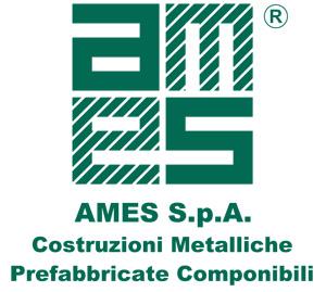 AMES S.p.A.