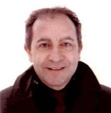 Daniele Palmarini