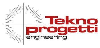 Teknoprogetti engineering s.r.l.