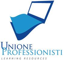 Unione Professionisti