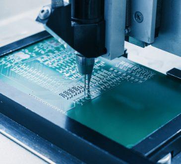 Manufacturing 4.0: il nuovo master del Politecnico di Torino