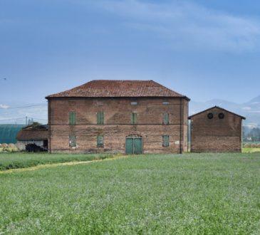 Paesaggio: progetto Università di Parma vince il bando ACRI