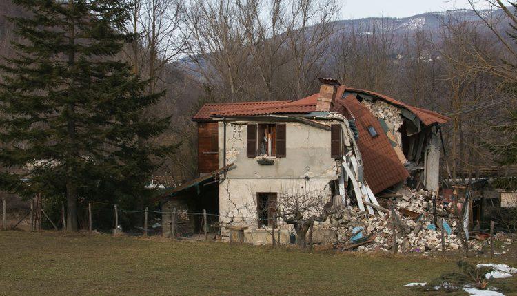 Terremoti 2016, Anci - regole chiare, ma senza paralizzare i progetti -
