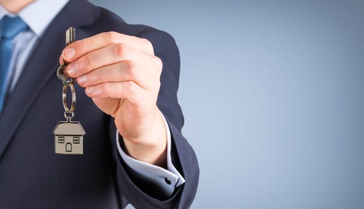 Abi - pronte le linee guida immobili a garanzia dei crediti inesigibili
