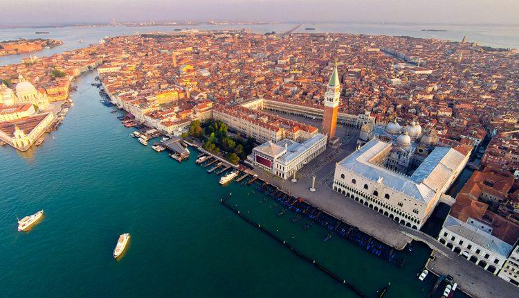 Venezia - Congresso Nazionale architetti, continua il percorso CNAPPC