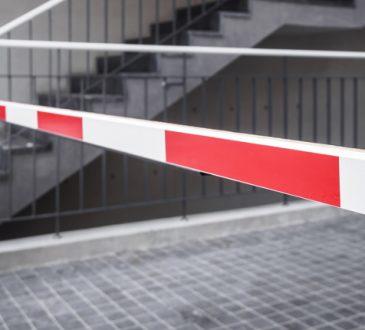 Barriere architettoniche: in arrivo 180 milioni di euro alle Regioni