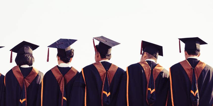 Condizione occupazionale e formativa dei diplomati di scuola secondaria.