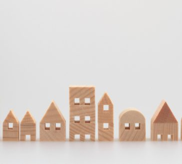 Aumenta la produzione di pannelli e componenti in legno per edilizia!