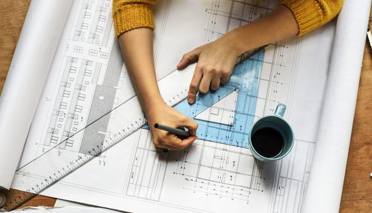 Lavori pubblici, dati 2018 affidamento servizi architettura e ingegneria