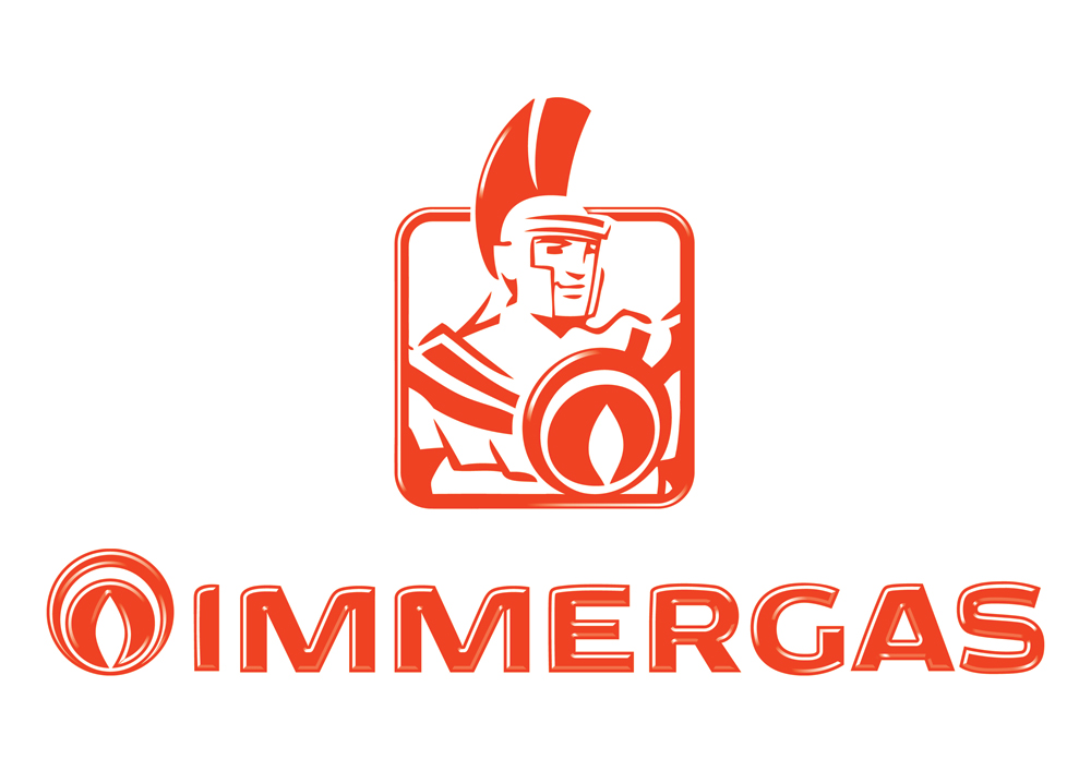 Immergas Spa
