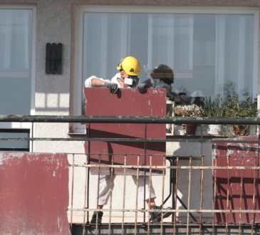Bonifica Amianto: solo il due per cento degli edifici è stato bonificato!
