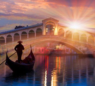 Biennale Architettura Venezia 13 eventi collaterali per Freespace