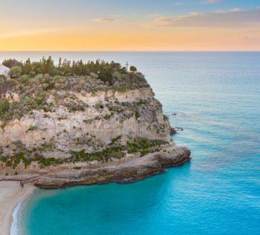 Una situazione economica critica per la Regione Calabria
