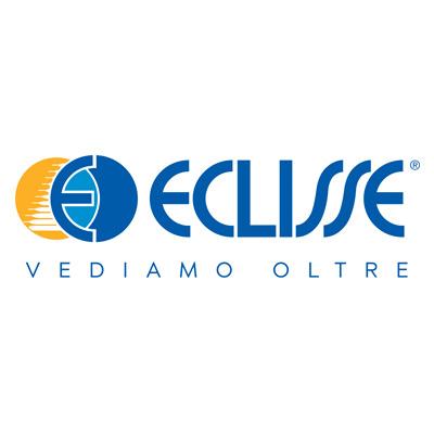 Eclisse srl