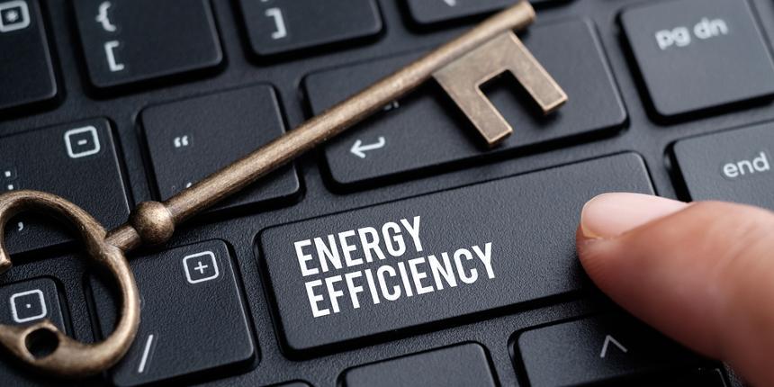 Interventi riqualificazione energetica edifici, portale ENEA