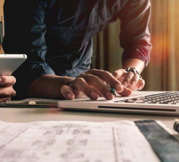 Mercato SIA: il quadro normativo rilancia il settore!