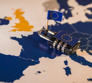 Privacy, in vigore il Regolamento Ue GDPR privacy