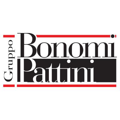 Gruppo Bonomi Pattini