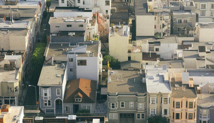 Il mondo delle case popolari guarda al futuro!