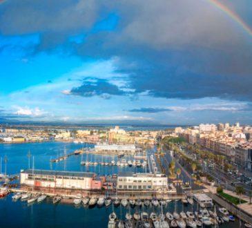 Concorso di Progettazione a Cagliari: modalità di partecipazione!