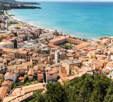 La Regione Sicilia stanzia 15 milioni di euro per formazione professionale