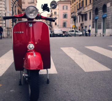Come rinnovare le città italiane? Congresso Nazionale CNAPPC