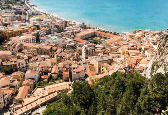 Come riformare la legge regionale siciliana degli appalti?