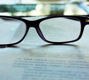 CNAPPC: rifare (ancora una volta) il Codice dei Contratti!