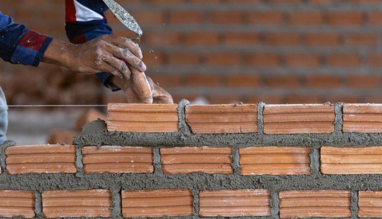 Lavoratori settore edile: Stop trattative rinnovo contratto