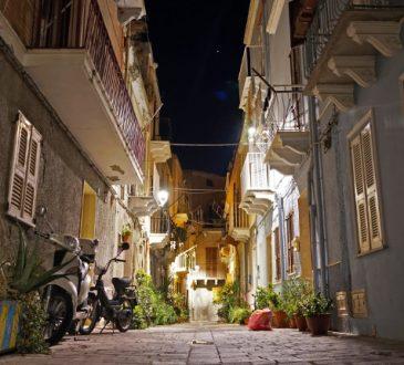 Confartigianato edilizia dice SI alla legge regionale Sardegna