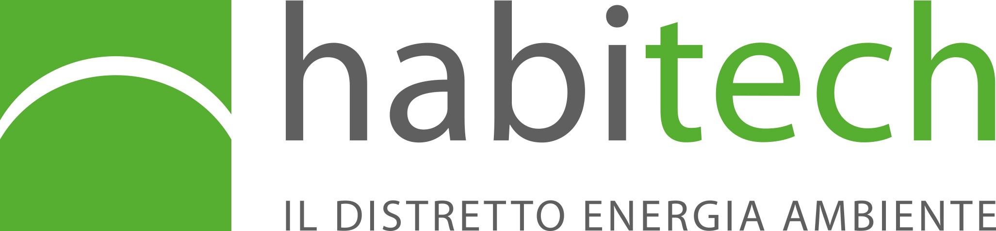 Habitech - Distretto Tecnologico Trentino S.c.a r.l.