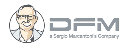 DFM SRL
