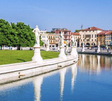 Forum Internazionale EcoTechGreen il 20 e 21 settembre a Padova