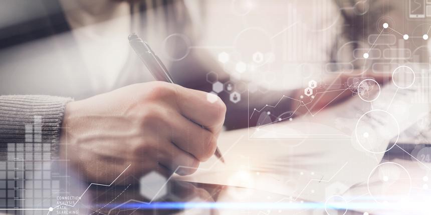 Revisione Codice Appalti : posizione FINCO revisione CODICE APPALTI