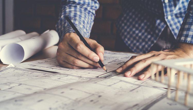 Test di Architettura: pubblicati i risultati dei test di ammissione!