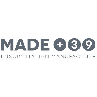 MADE+39