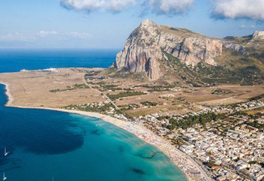In Sicilia si è registrata una ripresa del mercato delle opere pubbliche