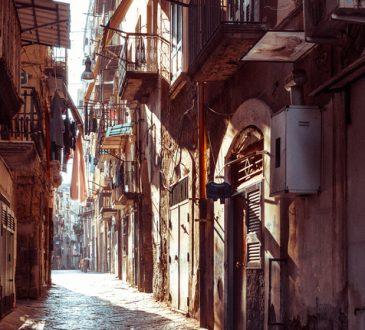 Sopraelevazioni e decoro architettonico: i chiarimenti dalla Cassazione