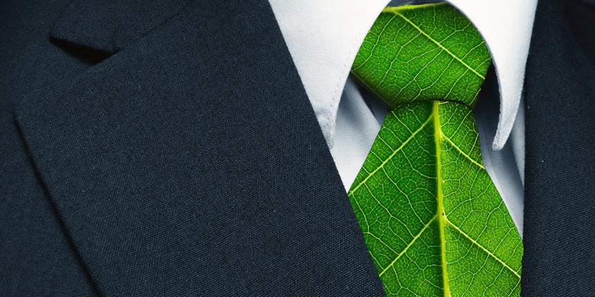 Ambiente: con ECO – Investimenti 2,2 milioni di posti di lavoro