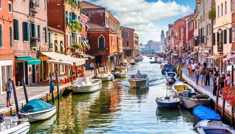Architetto Italiano 2018 e Giovane Talento dell'Architettura Italiana 2018