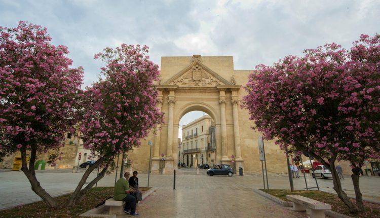 Lecce: progetti vincitori concorso nazionale SIX SQUARE METER
