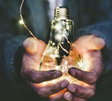 Edifici: la riqualificazione energetica profonda è una necessità