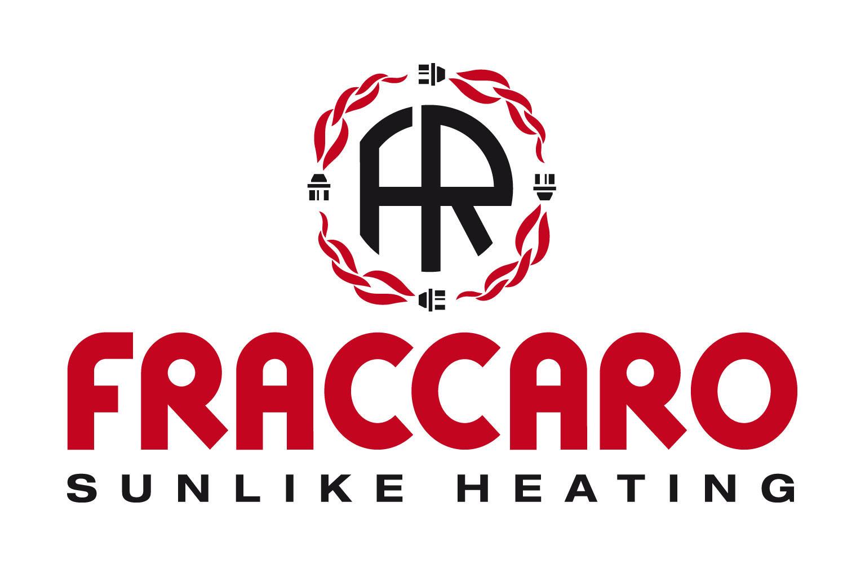 Officine Termotecniche Fraccaro S.r.l.