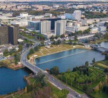 Rigenerazione Urbana. I Concorsi di Progettazione per Garantire Qualità e Trasparenza