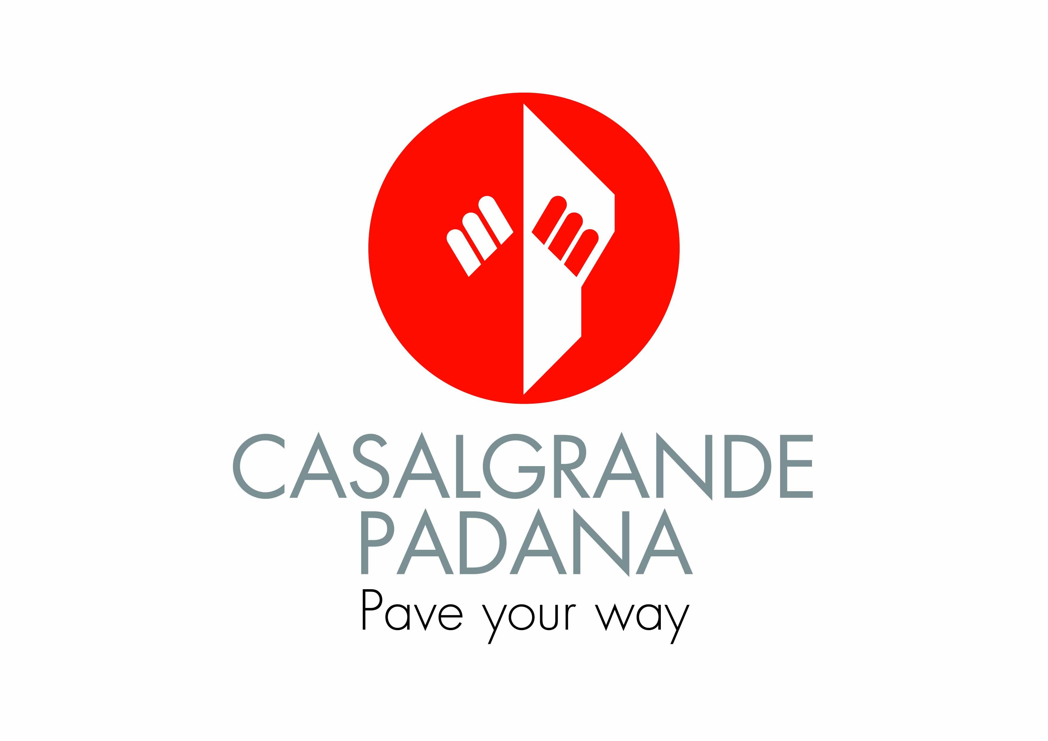 Casalgrande Padana spa