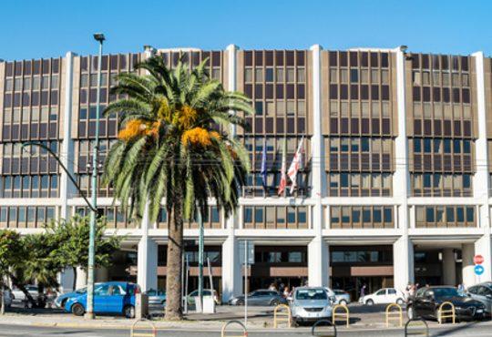 Il Governo impugna la nuova legge della Sardegna