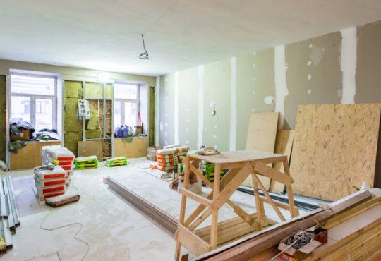 Uffici open space tutti i pro e tutti contro unione architetti - Professione casa mestre ...