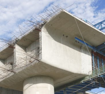 Gli architetti italiani dicono no alla centrale unica di progettazione!