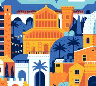 Sardegna: approvate linee guida su prestazione energetica in edilizia.