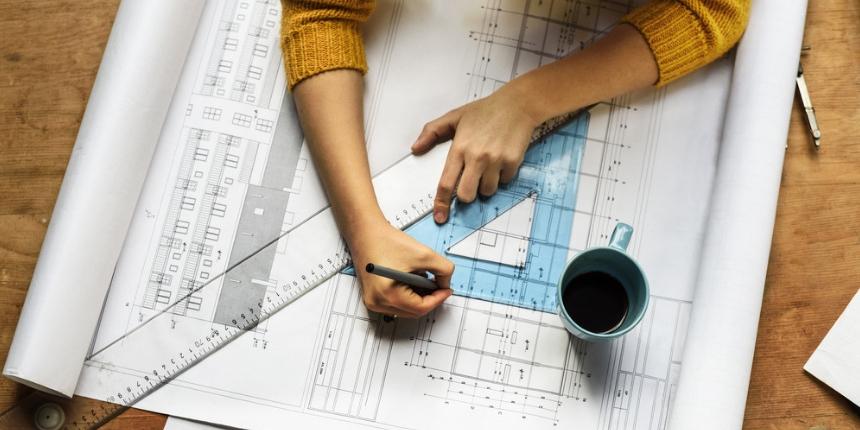 Emendamenti edilizia mettono a rischio il settore delle costruzioni!